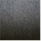 Renegade Granite Denim Slipocover and Drapery Fabric - Order a Swatch