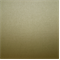 Bond Palm Drapery Fabric by Braemore   - Order a swatch