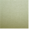 Accra Sage Upholstery Fabric by Braemore - Order a Swatch