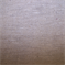 D420 Natural Raw Silk Drapery Fabric  - Order a Swatch