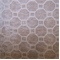 Belgrano Rose Quartz Chenille Upholstery Fabric by Braemore - Order a Swatch