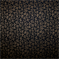 Filagree Black/Gold Drapery Fabric - Order a Swatch