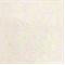 D2-1 Dupioni Silk Ivory Slubbs Drapery Fabric - Order a Swatch