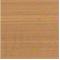 D2-5 Dupioni Silk Taupe Slubbs Drapery Fabric - Order a Swatch