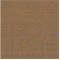 D2-10 Dupioni Silk Moon Glow Slubbs Drapery Fabric - Order a Swatch