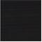D2-28 Dupioni Silk Black Slubbs Drapery Fabric - Order a Swatch