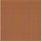 D2-34 Dupioni Silk Pecan Brown Slubbs Drapery Fabric  - Order a Swatch