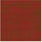 D2-80 Dupioni Silk Brick Red Slubbs Drapery Fabric  - Order a Swatch