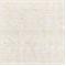 D2-20 Dupioni Silk White Slubbs Drapery Fabric   - Order a Swatch