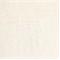 D1-1 Dupioni Plain Silk Ivory Drapery Fabric - Order a Swatch