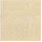 D1-2 Dupioni Plain Silk Eggshell Drapery Fabric  - Order a Swatch
