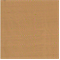 D1-5 Dupioni Silk Taupe Drapery Fabric  - Order a Swatch