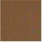 D1-9 Dupioni Plain Silk Coffee Rock Drapery Fabric - Order a Swatch