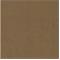 D1-10 Dupioni Plain Silk Moon Glow Drapery Fabric - Order a Swatch