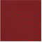 D1-26 Dupioni Plain Silk Wine Drapery Fabric - Order a Swatch