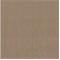 D1-14 Dupioni Plain Silk Platinum Drapery Fabric - Order a Swatch