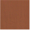 D1-34 Dupioni Plain Silk Pecan Brown Drapery Fabric   - Order a Swatch