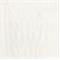 D1-20 Dupioni Plain Silk White Drapery Fabric  - Order a Swatch