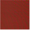 D1-80 Dupioni Plain Silk Brick Red Drapery Fabric - Order a Swatch