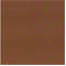 D1-57 Dupioni Plain Silk Copper Gold Drapery Fabric - Order a Swatch
