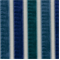 Neo Stripe Ultra Marine Upholstery Fabric by Robert Allen - Order a Swatch