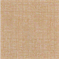 Raffia Linen Upholstery Fabric - Order a Swatch