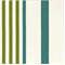 Hugo Striped Poolside Outdoor Fabric by P Kaufmann  - Order a Swatch