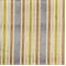 Multi-Velvet Stripe Sterling Drapery Fabric by Robert Allen - Order a Swatch