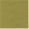 Mason Aloe Dot Faux Silk Fabric - Order a Swatch
