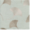 Maidenhair Mist Embroidered Drapery Fabric by Braemore - Order a Swatch