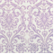 Abigail Lavender/Drew by Premier Prints - Drapery Fabric - Order a Swatch