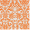 Abigail Mandarin/Dossett by Premier Prints - Drapery Fabric 30 Yard Bolt