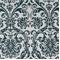 Abigail Navy/Drew by Premier Prints - Drapery Fabric 30 Yard Bolt