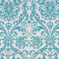 Abigail Sky/Drew by Premier Prints - Drapery Fabric - Order a Swatch