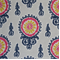 Michelle Nina/Birch by Premier Prints - Drapery Fabric - Order a Swatch