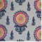 Michelle Nina/Birch by Premier Prints - Drapery Fabric 30 Yard Bolt