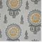 Michelle Nova/Birch by Premier Prints - Drapery Fabric 30 Yard Bolt