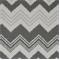 Zazzle Nova/Birch by Premier Prints - Drapery Fabric 30 Yard Bolt