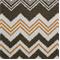 Zazzle Natchez/Birch by Premier Prints - Drapery Fabric 30 Yard Bolt