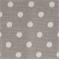 Ikat Dots Nova/Birch by Premier Prints - Drapery Fabric - By The Bolt