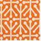 Aruba Mandarin/Dosset by Premier Prints - Drapery Fabric - Order a Swatch