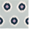 Ikat Domino Berries/Drew by Premier Prints - Drapery Fabric - By The Bolt