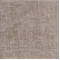 Atlas Sterling Chenille Upholstery Fabric  - Order a Swatch