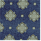 Breanna Blue Contemporary Upholstery Fabric - Order a Swatch