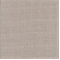 Sterling Oyster Solid Upholstery Fabric - Order a swatch