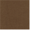 Echo Suede Cappuccino Herringbone Upholstery Fabric - Order a Swatch
