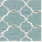 Charlotte-CM Mist Contemporary Drapery Fabric by P Kaufman - Order a Swatch
