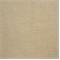 Basic Linen Mushroom Linen Drapery Fabric by P Kaufman - Order a Swatch