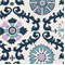 Rosa Berries/Drew by Premier Prints - Drapery Fabric - Order a Swatch