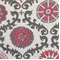 Rosa Flamingo by Premier Prints - Drapery Fabric - Order a Swatch